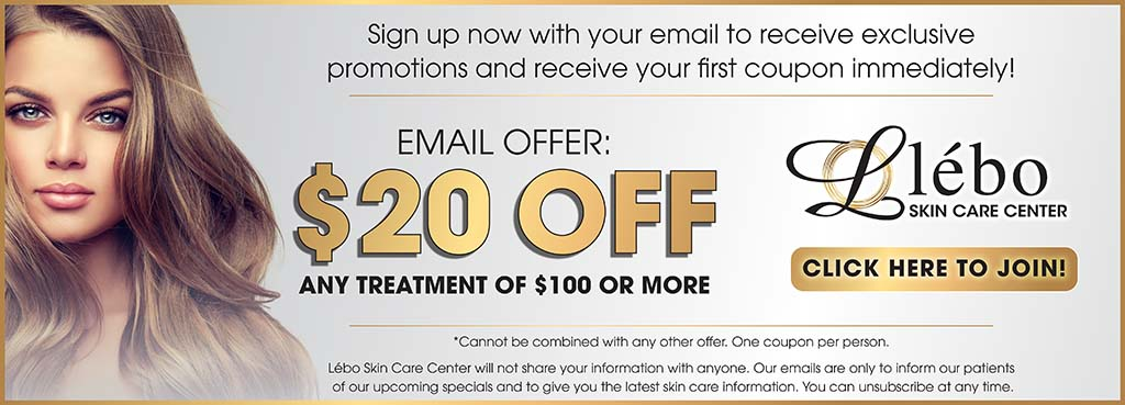 20OFF_Email_081921