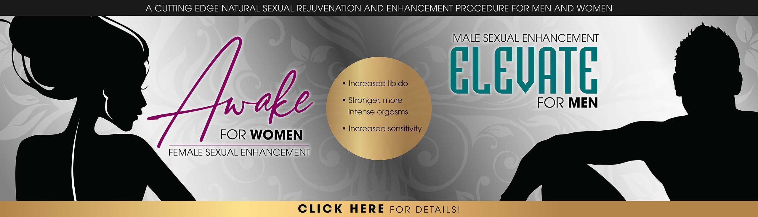 AWAKE_ELEVATE_WEB_HEADER_081621