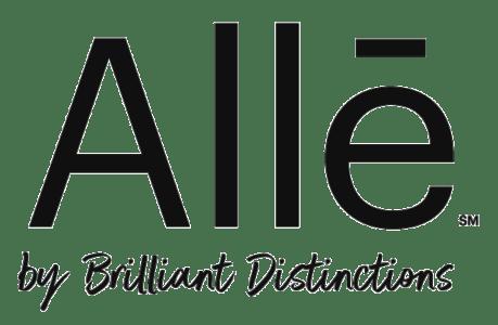Alle_Logo