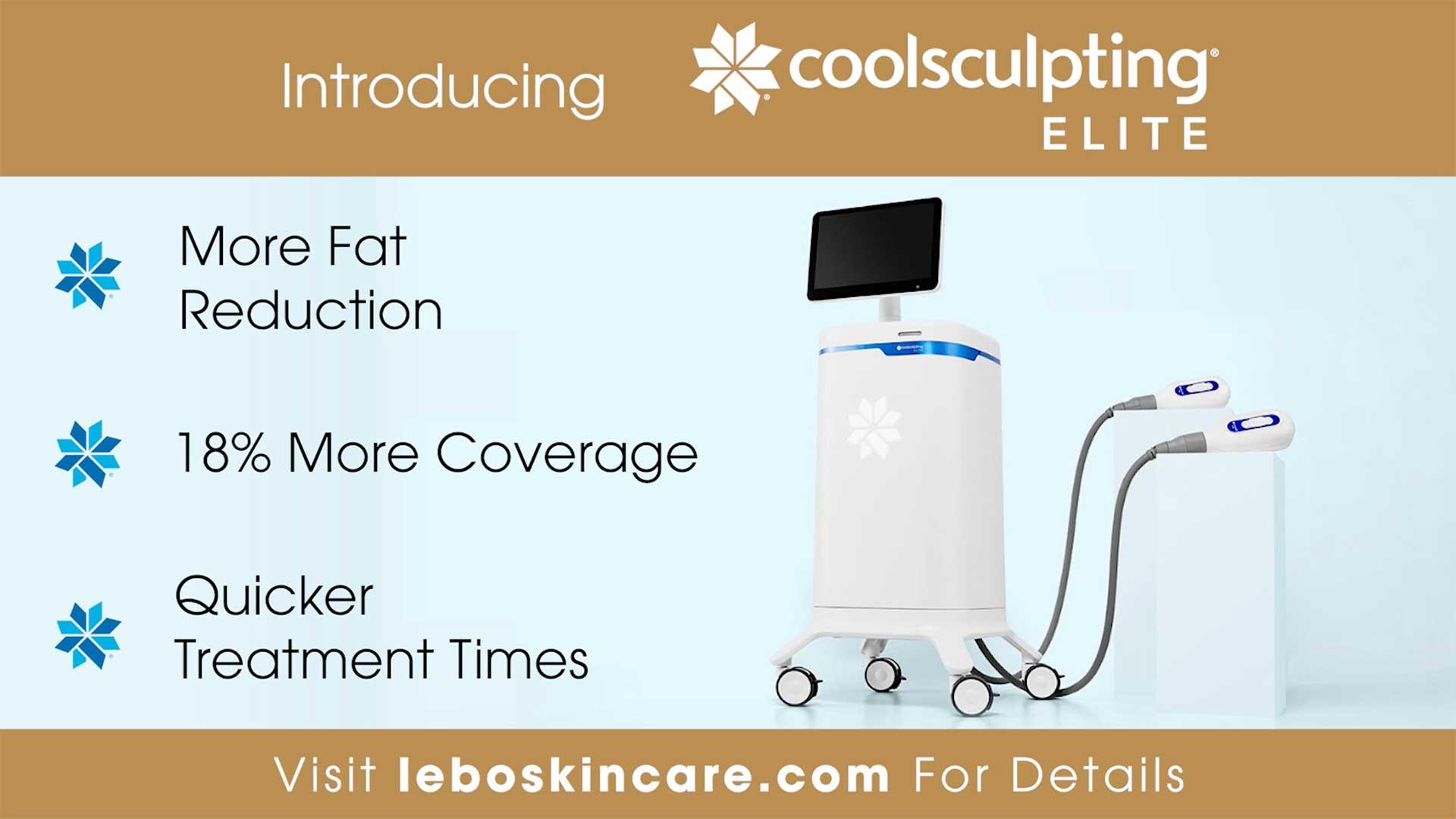 Coolsculpting_ELITE_vid_TN