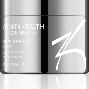 GBL-Growth-Factor-Serum-Reflection