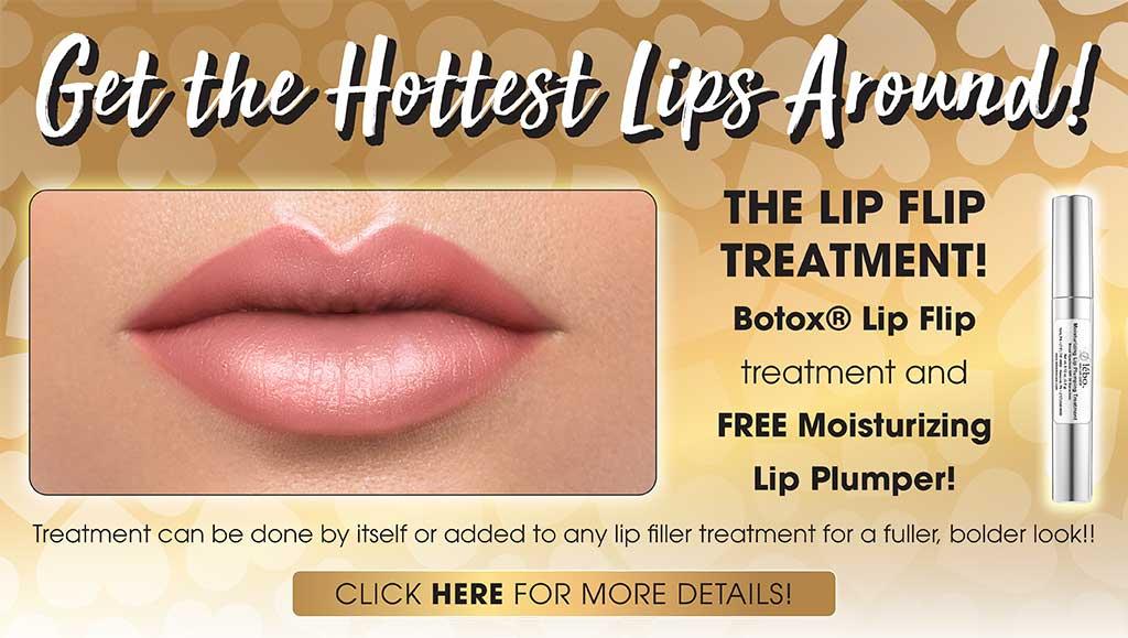 Lip_Plump_MOBILE_HEAD_052721