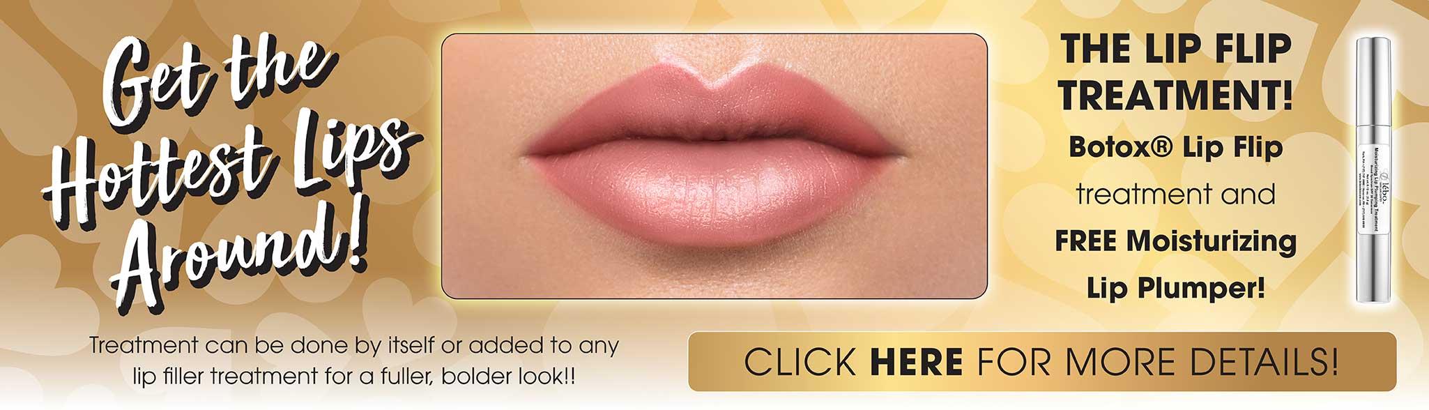 Lip_Plump_WEB_HEAD_052721