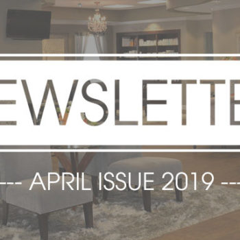 NewsletterImage__004_APR19