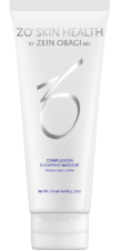 ZO_Complexion_Clearing Masque_Web