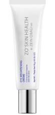Zo Eye Brightening Creme