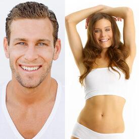 img_serv_body_laser-hair-removal
