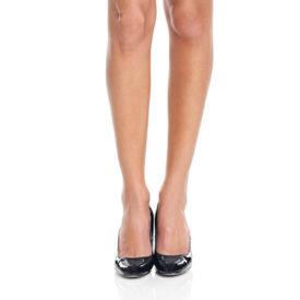 img_serv_body_leg-vain-therapy