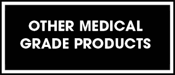 Other Medical Grade Products